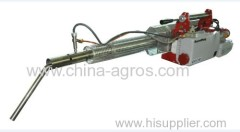 Auto ignition Thermal fogger machine applicator ants fogger plant protection plant disease lair ant fogger machine