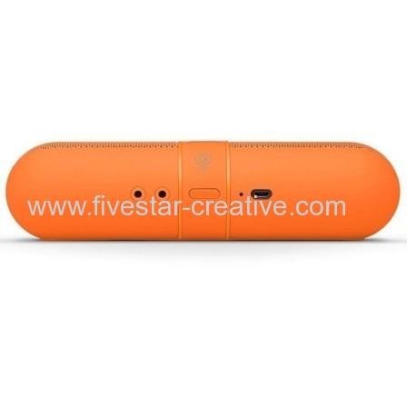 Headphone bluetooth wireless adapter - orange wireless bluetooth headphones