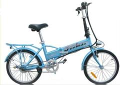 20 inch folding electric bike inside battery, Lithium bike, Lithium bicycle, 36V e-Bike low carbon,environmental