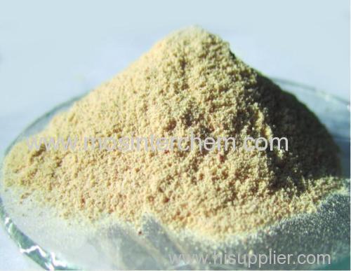 Bromocresol Purple CAS 115-40-2 Bromcresol Purple dibromo-o-cresolsulphonephthalein