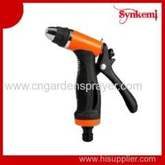 Wholesale car wash spray water gun