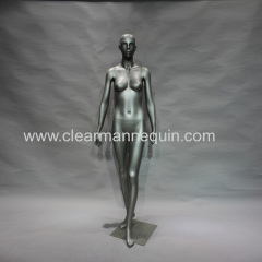 Shopwindow female mannequin buy