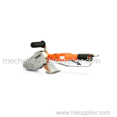 carton box stripper/waste stripper machine/Corrugated Stripper Machine corrugating machine