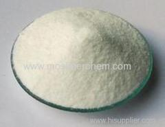 Thymolphthaiein CAS 125-20-2 ТП Тимолфталеин твердое Тимоловая фталеин