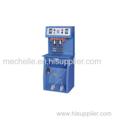 plastic Complex tube sealing machine/tube sealer