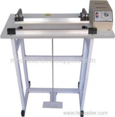 SF-400 Through Type Electic Pedal Sealer