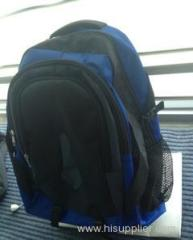 Deluxe backpack Outdoor Use Leisure Bag