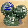 "6 5/8"" api pin 10 5/8"" sealed bearing iadc 447 tungsten carbide tooth three roller bit"