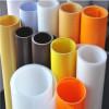 HIPS sheet for blister packing