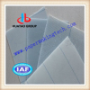 Forming wire for paper machine