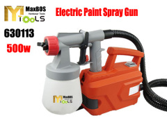 Electric Spray Gun tools