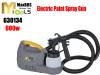 Electric Spray Gun HVLP