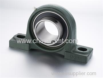 Bearing Units Stainless steel