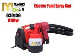 Electric painting Sprayer tools