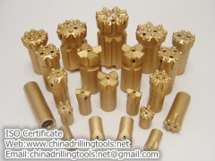 The best quality Cross drilling bits