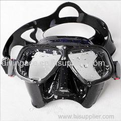 wholesale Cheap scuba diving equipment