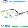 Latest Styles Beautiful Eyeglasses,Bright Color Attractive Eyewear Frame