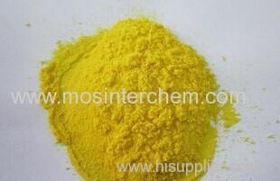Nimodipine CAS 66085-59-4 NIMOTOP NIMODIPINE PERIPLUM ADMON