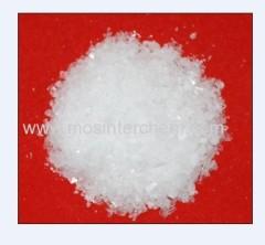 P-Tert-Butylphenol CAS 98-54-4 1-Hydroxy-4-tert-butylbenzene EINECS 202-679-0