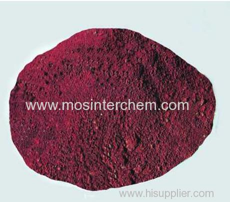 Phenol Red CAS 143-74-8 PHENOL RED FREE ACID CELL CULTURE TESTED Phenolsulfonephthalein Phenolsulfonphthalein