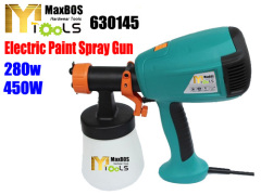 Electric Painting Spraying tools