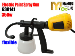 Electric Hand Held Sprayer