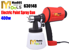 HVLP Electric Hand held Paint Sprayer