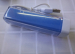 Lipstick POWER BANK for samsung ,real 1200 2600MAH Portable External Battery Charger Power Pack for iphone,mobile phone