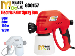 Electric Paint Sprayer Solenoid type