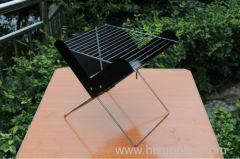 BBQ Grill 'X' Portable grill