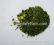 Gentian Violet CAS 548-62-9 Methylrosanilnium Chloride Solution crystal violet gentian violet