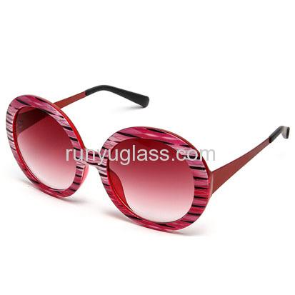 best sunglasses for tennis  isthe best