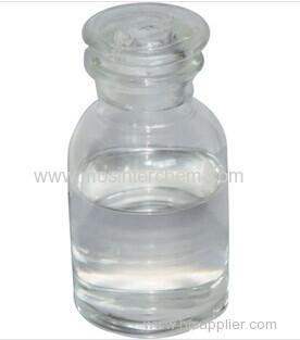 Benzyl Alcohol CAS 100-51-6 Benzenecarbinol Benzenemethanol Benzoyl alcohol Phenylcarbinol