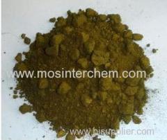 блестящий зеленый cas 633-03-4 astradiamant зеленый gx основные зеленый 1 алмазов зеленый Изумруд зеленый этиловый зеленый