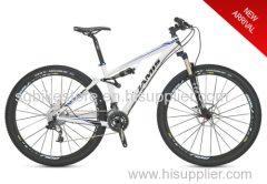 3488a3efdf4 2014 Jamis Dragon 29 Race Bike manufacturer from Singapore SG BIKE ...