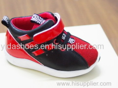 2014 Best Selling Casual kid Shoes