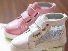 2014 Best Selling Casual Baby Shoes
