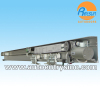 automatic glass door operator