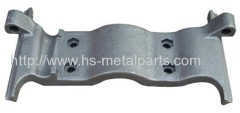 Forklift Iron Casting Parts