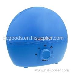 EC Goods UH-006 Mini Humidifier Aromadifier