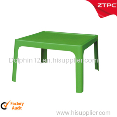 plastic kids table ZTT-331