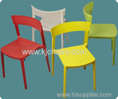 stackable plastic chairs plastic leisure chair