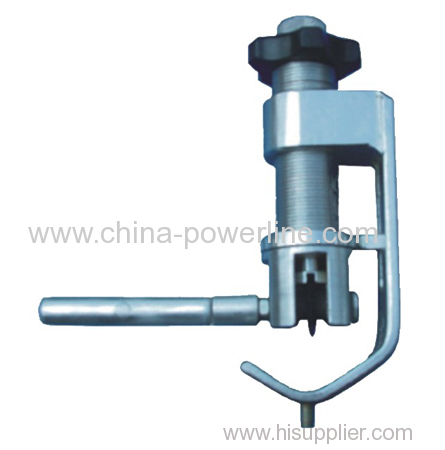 Single core PVC/XLPE insulated cable strippers