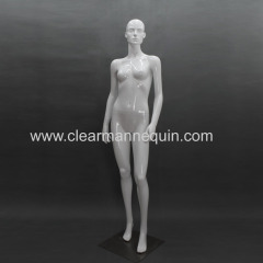 New style standing pose mannequins for sale