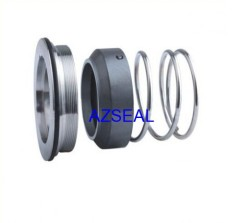42mm Aesseal type P07 Alfa Laval Pumps LKH70 & LKH80 mechanical seal
