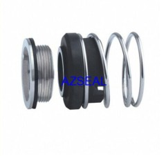 Replace to Aesseal type P07 Alfa Laval Pumps mechanical seal