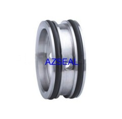 AZ208/1 Replace to VULCAN Type 2201/1 Mechanical Seals used for Fristam Pumps