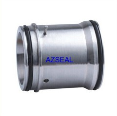 AZ208/01 Replace to Vulcan Type 2201/1 Mechanical Seals used for Fristam Pumps