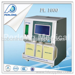 China Supplier Medical Lab Equipment PL1000A