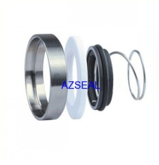 Aesseal type P07 Alfa Laval Pumps ALC (F series seals) mechanical seal